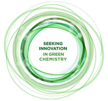 green chemistry research papers