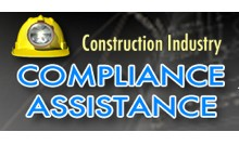 Construction Industry Compliance Assistance