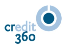 credit360 logo reduced