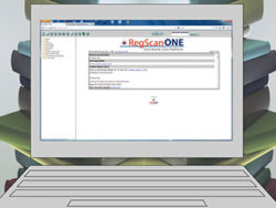 EHS Standards Including ISO Available on RegScan One Platform