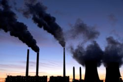 EPA Ordered to Rewrite Downwind Pollution Rules for 13 States