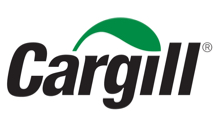 Cargill logo Environmental Leader