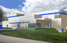 ATC-Multi-Materials-Facility-Rendering-with-Logo