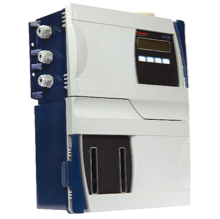 Thermo Scientific Orion 2395 Phosphate Analyzer