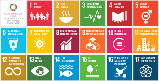 Sustainable Development Goals Why Business Should Care