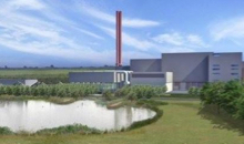 Covanta Veolia waste-to-energy