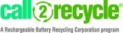 New Call2Recycle Study Highlights the Importance of Accessibility in Driving Recycling Behavior