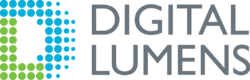 Sponsored Content: Q&A with a Leader – Digital Lumens