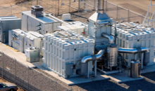 fuelcell-energy-ccs