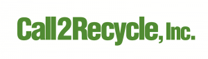Call2Recycle, Inc.