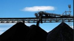 Construction Boom Could Boost Demand for Met Coal