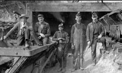 Will Donald Trump Help Beef Up Health and Safety Measures for the Coal Mining Sector?