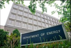 Who Will the Next Energy Secretary Be? Perry or Manchin