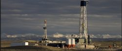 EPA says Fracking May Taint Water Supplies After All