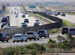 Companies Weigh In On California Clean Car Standards