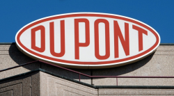 Federal Jury Finds DuPont Liable of Dumping Chemicals Into Ohio River
