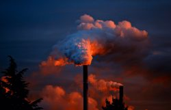 What Do EPA Changes Mean for Businesses?