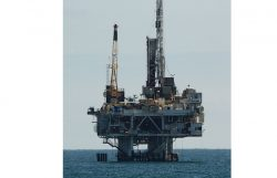 Obama Bans Offshore Drilling in Parts of Atlantic, Arctic