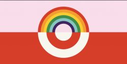 Target Praised for its Advances in Chemical Management and Transparency