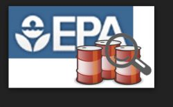 EPA Is Now Prioritizing and Evaluating Chemical Risks