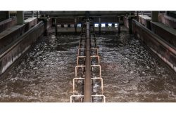 Wastewater News: JWC Acquires FRC, EPA Finalizes Methods for Industries to Measure Pollutants in Wastewater