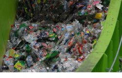 Recycling Tech Roundup: CarbonLite, Covestro, LKM Recycling, Johnson Controls, Aqua Metals