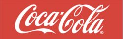 Coca-Cola Unveils Ambitious Sustainable Packaging Strategy