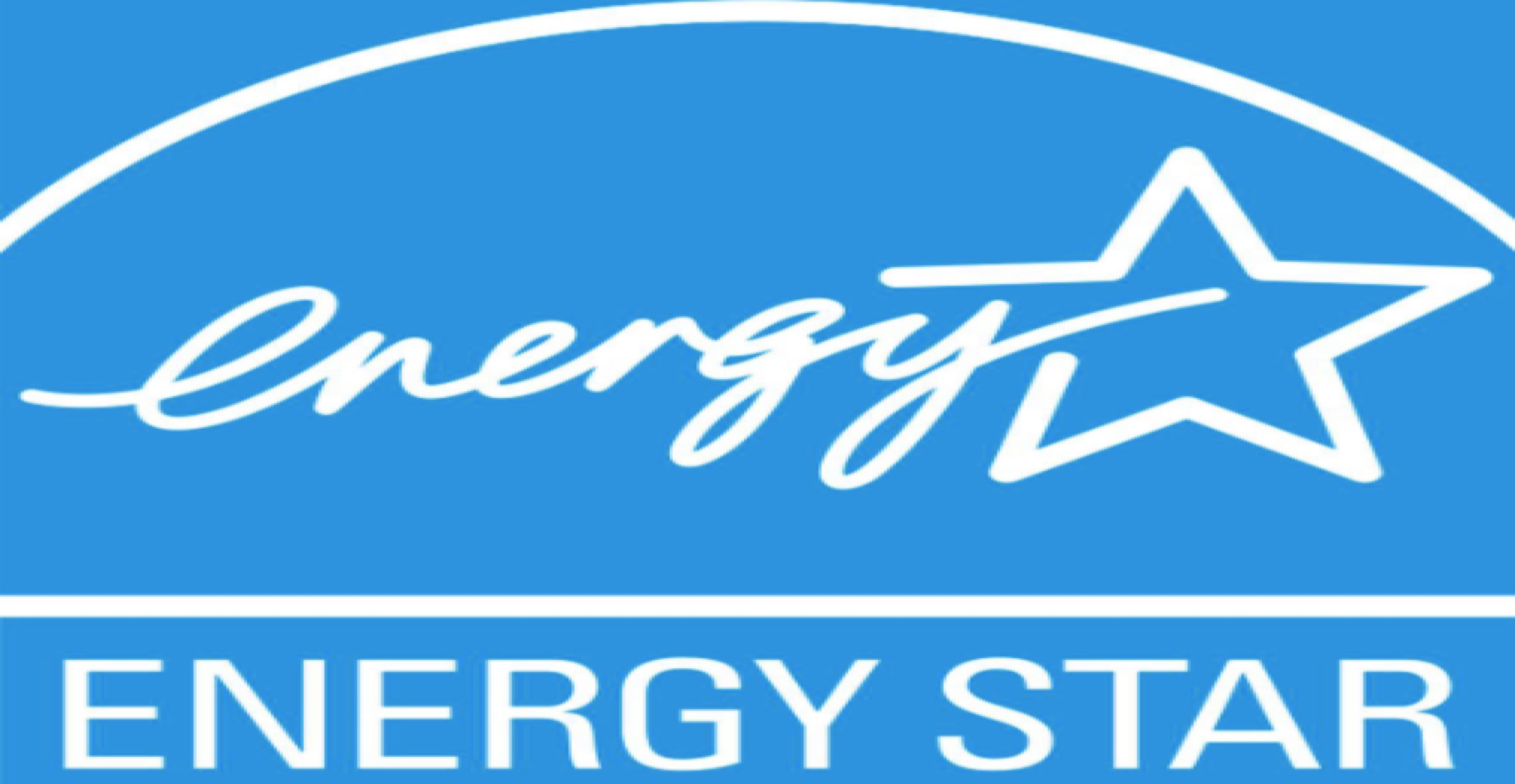 Energy star program may be lost in epa budget cuts for 5 star energy