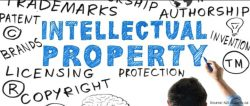 Manufacturers Want Tougher Enforcement of Intellectual Property Rights