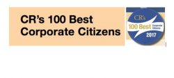 Hasbro, Intel, Microsoft Top List of 100 Best Corporate Citizens