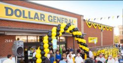 Dollar General Fails to Train Staff in Hazardous Waste Disposal, Settles Lawsuit for $1.12M