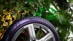Appealing To ESG Investors: A Q&A with Pirelli's Maureen Kline