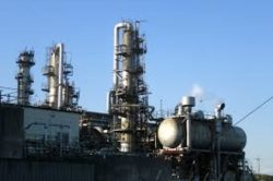 As US Exports More Natural Gas, Manufacturers Worry About Increased Prices