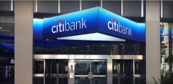 Citibank Q&A: How Energy-as-a-Service Reduces Expenses, Ensures Budget Certainty