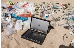 Dell Says 'Ocean Plastic' Packaging Is Cost-Effective, Scalable