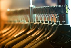 Retailers Bank on Environmentally-Friendly Clothing for Increased Sales