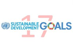 'Gold Standard for the Global Goals' Helps Track Environmental Initiatives, Including Improved Economic Outcomes