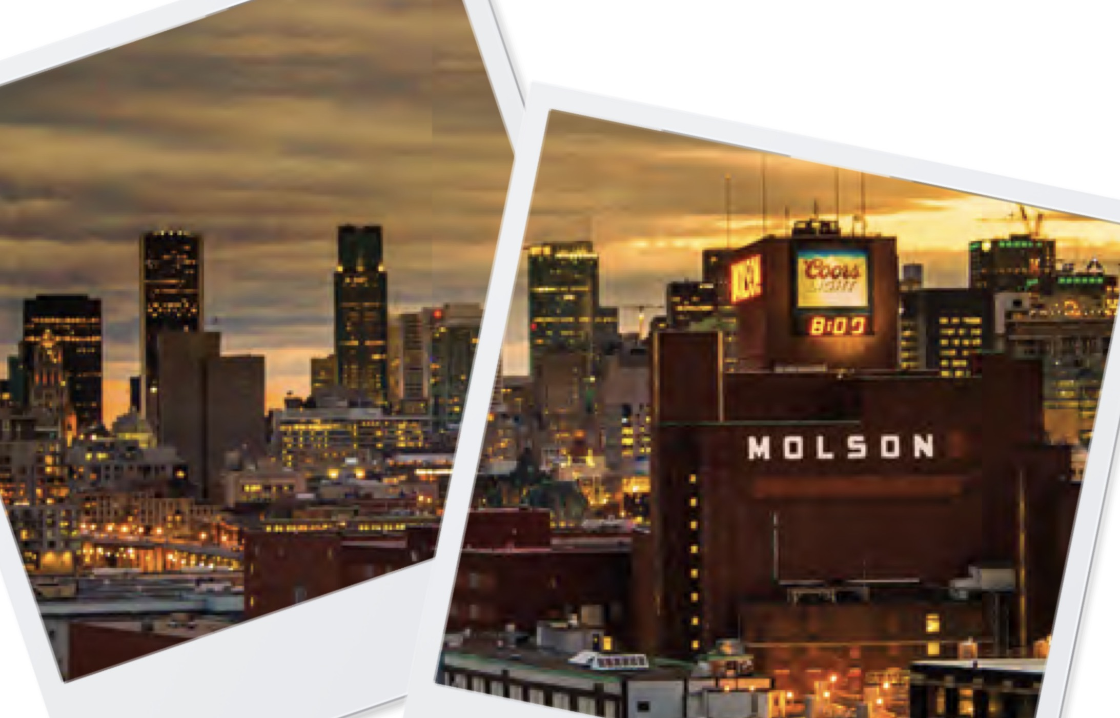 Molson Coors Brewing Company (NYSE:TAP) Position Raised by Creative Planning