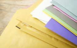 Could 'Go Paperless' Messaging Violate FTC Guidelines? Not Likely