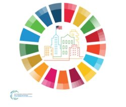 Index Names Notable Cities Reaching Sustainable Goals; California Nabs 4 of Top 10