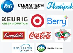 Manufacturers: Please Use More Recycled Resins and Become 'Champions,' Urges APR