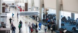Continuous Improvements Lead to Waste, Water, Energy Management Improvements: Q&A with Atlanta Airport