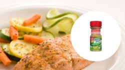 McCormick Sources Sustainably for Spices and Seasonings