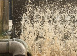 Industrial Water Treatment Technology Market to Boom through 2020