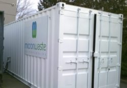 Supermarket Chain Expands Food Waste Digester Pilot Program Following Cost Savings