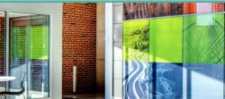 Vitro Glass Improves Processes to Accelerate Growth, Boost Environmental Performance